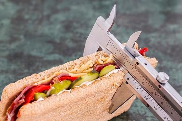 Худей эффективно: 10 лучших диет