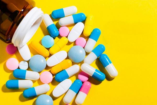 Американские таблетки для похудения снижение веса без риска для жизни