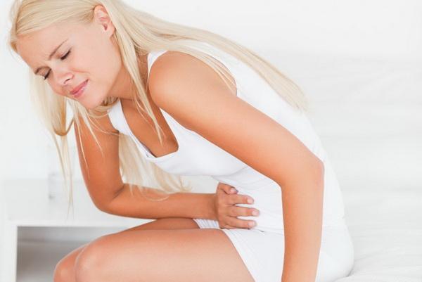 Флуоксетин для похудения: как принимать таблетки, дозировка, какой лучше