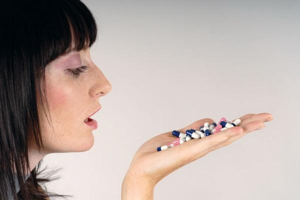 Фуросемид для похудения как принимать без вреда для здоровья, отзывы про мочегонные таблетки Furosemid