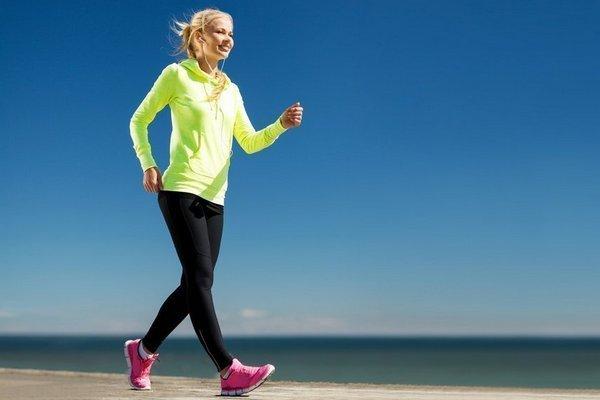 Как похудеть за месяц на 20 кг в домашних условиях, отзывы о результатах
