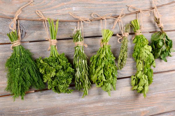 Травы для похудения в нескольких списках лучшие аптечные сборы и народные рецепты