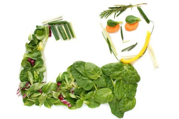 Какие гормоны для похудения наиболее эффективны рекомендуемые препараты и диеты