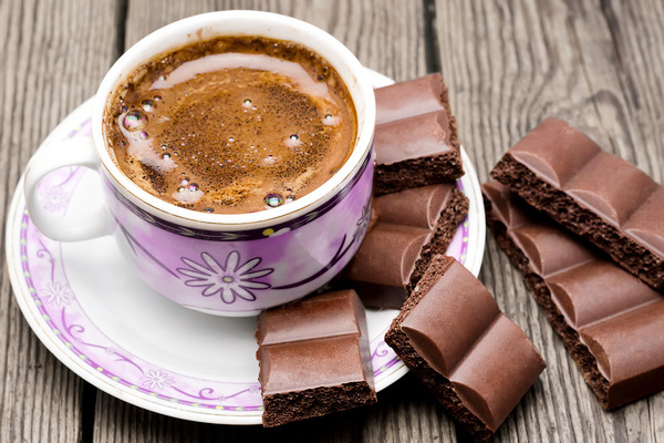 Сладкое похудение — миф или сказка? вся правда о разгрузочных днях на шоколаде