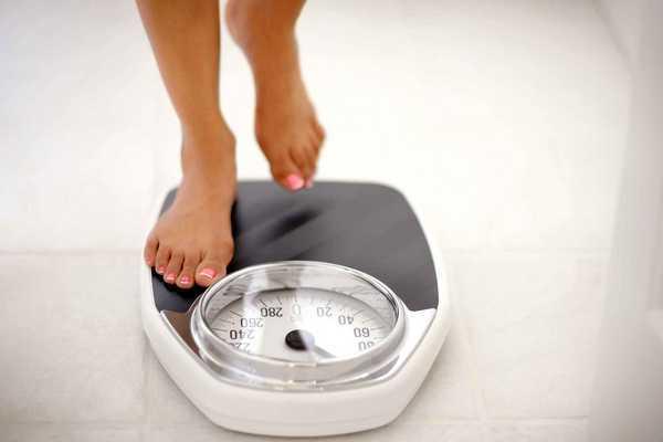 Как нужно принимать препарат Метформин при диабете 2 типа