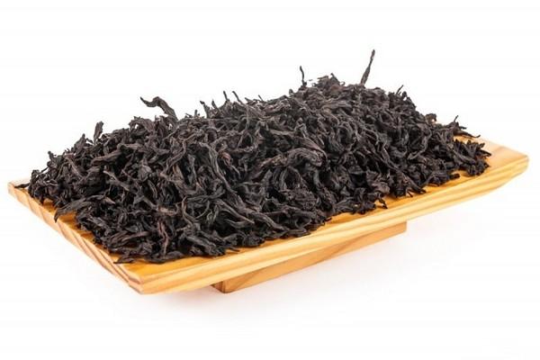 Разгрузочный день на чае: эффективность, рекомендации, рецепты