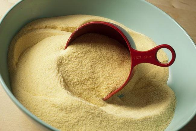 Манная диета: можно ли есть кашу для похудения, эффективна ли диета, если варить на молоке