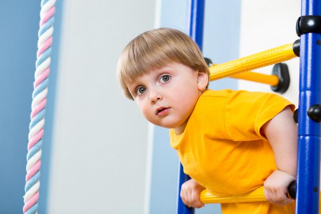 Ожирение у детей и подростков: профилактика и лечение