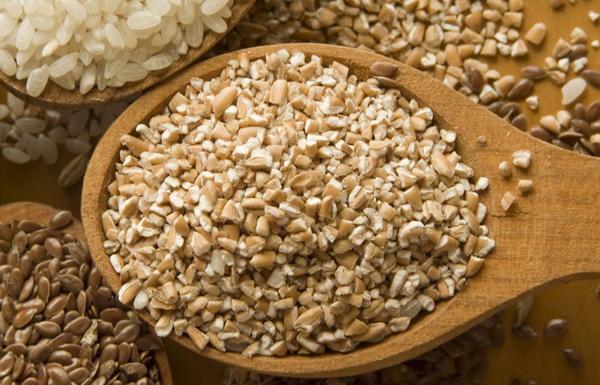 можно ли пшеничную при похудении