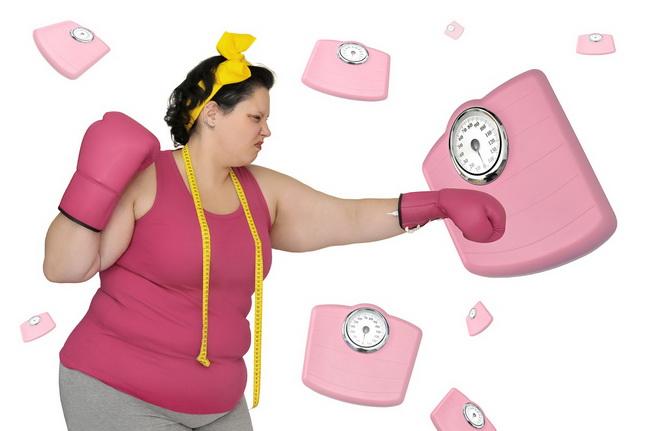 Психосоматика ожирения глубинные причины избыточного веса