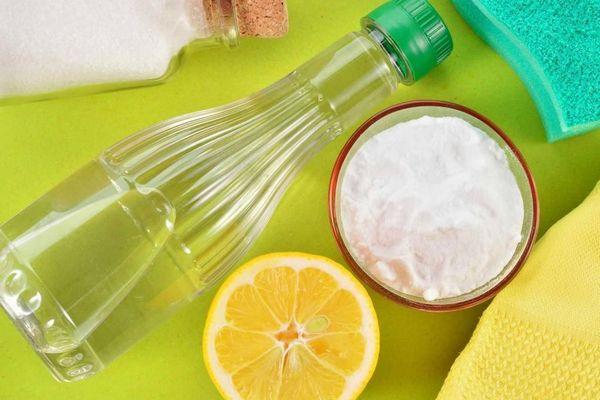 Сода для похудения - ванна с содой, молоко с содой, сода и лимон