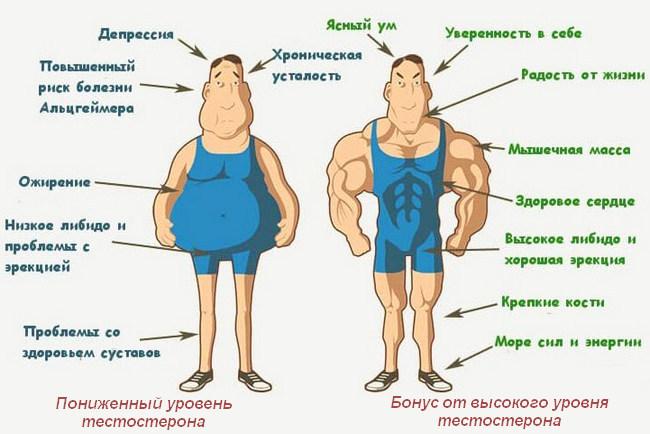 Aquatest Продажа Нижний Новгород
