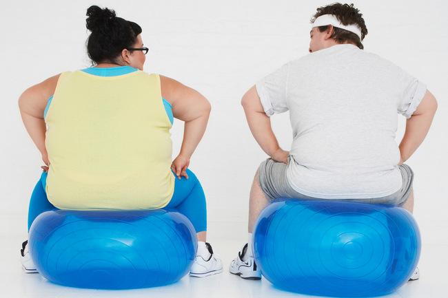 Вся правда об опасностях ожирения 3 степени возможно ли выздоровление при комплексном лечении