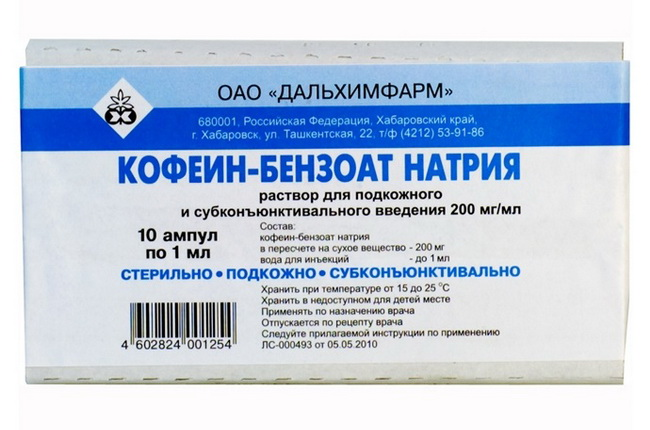 Использование капсикама против целлюлита рецепты обёртываний и меры предосторожности