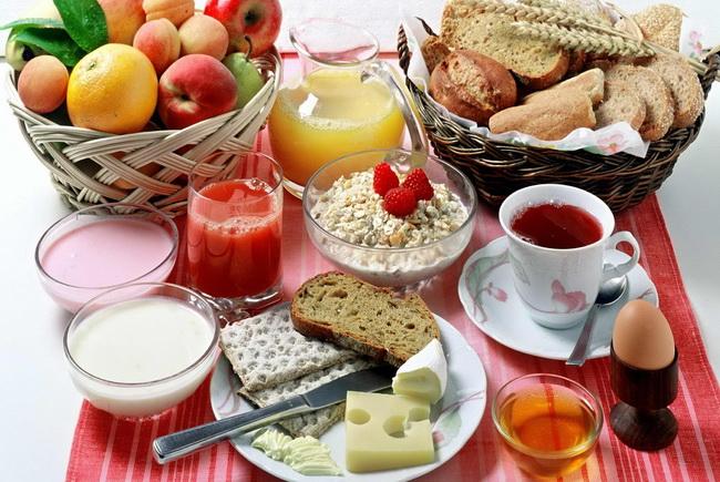 Как почистить печень от шлаков и токсинов топ 5 методов