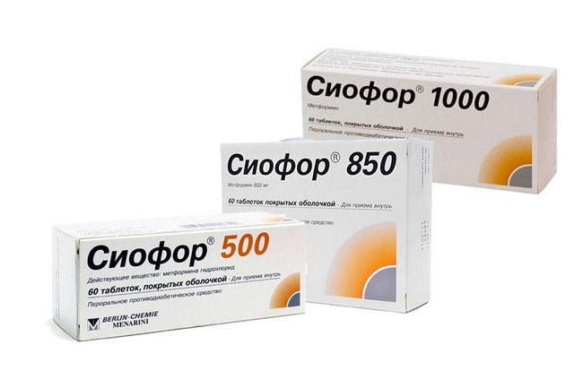 Препараты от целлюлита: обзор и рейтинг лучших таблеток, особенности