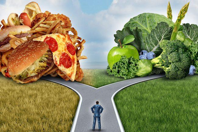 С чего начать вегетарианство практические советы источники вдохновения новый рацион