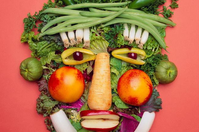 Аргументы за вегетарианство и доводы против него исследования статистика точка зрения медицины