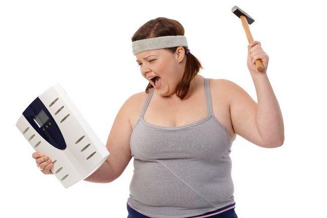 Картинки по запросу 5 незаметных причин набора веса, о которых мало кто знает!