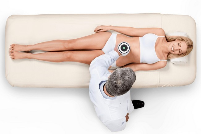 Тумесцентная липосакция - особенности проведения операции