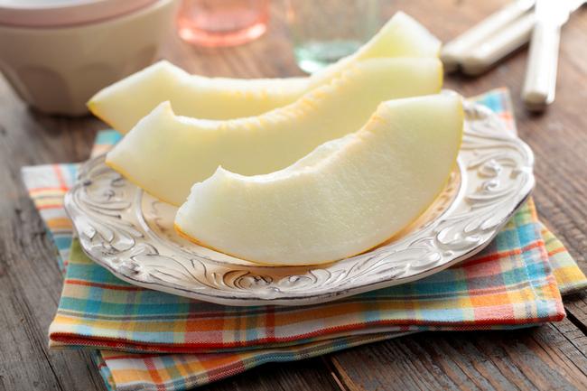 Дыня для похудения можно ли сбросить вес так вкусно? схемы диет и рецепты диетических блюд