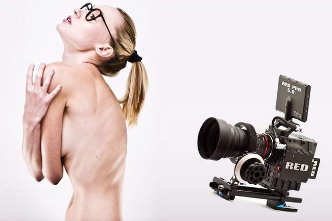 Фильмы про анорексию: список лучших