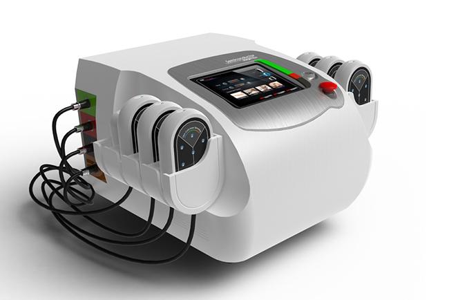 Lipo Laser Machine LP-01