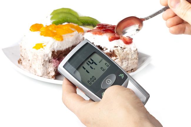 Как похудеть диабетику на инсулине: правильный режим питания без вредя для организма