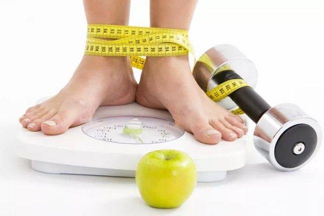 Как похудеть при сахарном диабете — советы врачей и диетологов