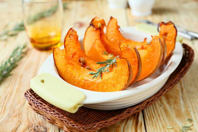 Клетчатка тыквы - уникальный продукт для здоровья, чем полезна клетчатка тыквы