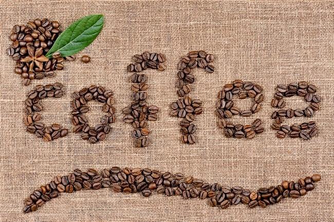 Кофе для похудения как использовать эффект кофеина для коррекции фигуры
