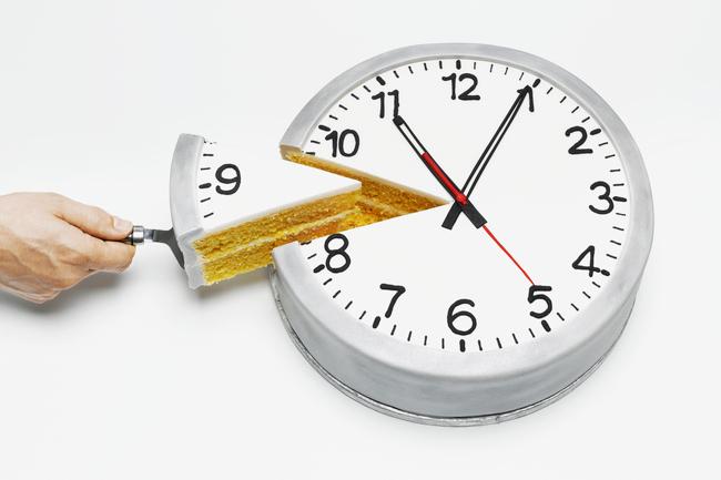 Как замедлить обмен веществ пошаговое руководство к действию