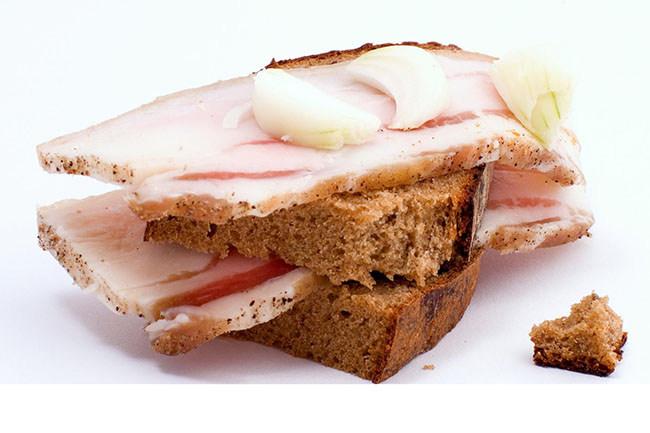 Полезные жиры для похудения в каких продуктах содержатся и сколько грамм нужно в день?