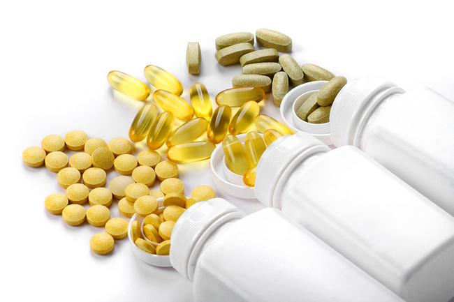 Эффективные препараты для снижения аппетита и веса: отзывы