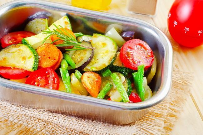 Диета 90 дней раздельного питания подробное меню с рецептами