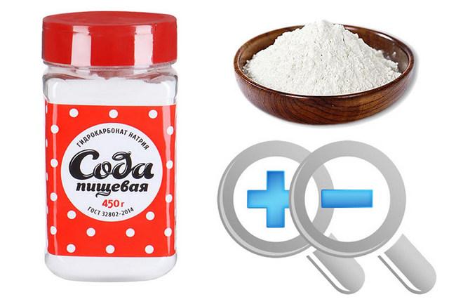 Как пить соду для очищения организма: почистить кишечник в домашних условиях, рецепты с пищевой содой для очистки организма от паразитов