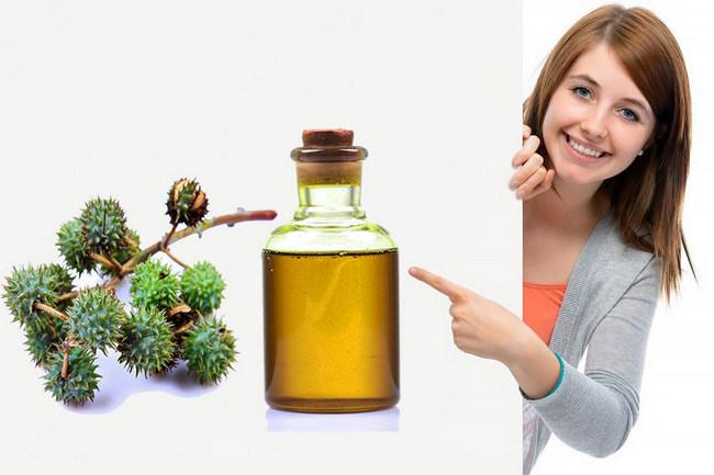 Касторка для очищения кишечника: как пить, как действует, кому противопоказана
