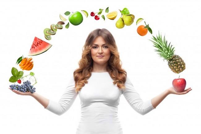 Обмен веществ: его роль в похудении и важность для здоровья в целом