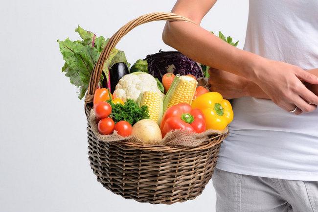 Сыроедение: простые рецепты на каждый день с фото