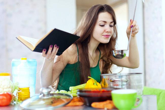 Моя живая еда - Простые и вкусные сыроедческие рецепты