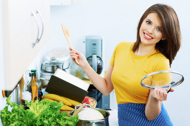 Трехдневная разгрузочная очищающая диета