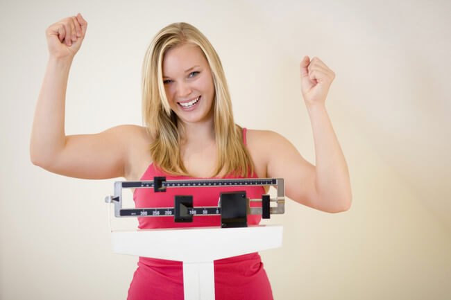 Немецкая диета 7 недель, отзывы, меню, результаты похудения