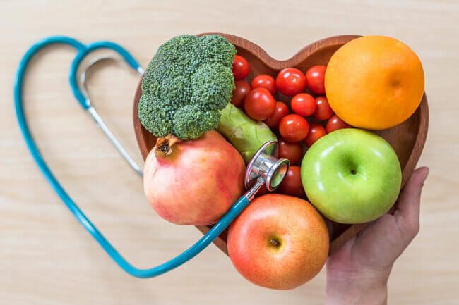 Бабушкина диета похудеть на 4 кг за 4 дня возможно!