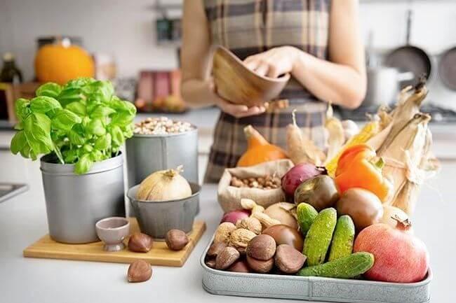 Импульсная диета гинзбурга как похудеть на 18 кг за 3 месяца ни в чём себе не отказывая