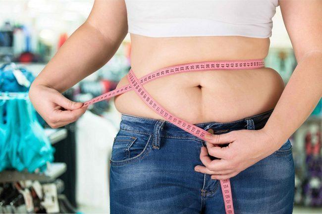 Как эффективно похудеть на 10 кг всего за 1 месяц без вреда для организма