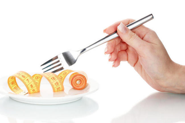 Метод шичко реально ли похудеть с помощью аутотренинга на 5 кг за месяц