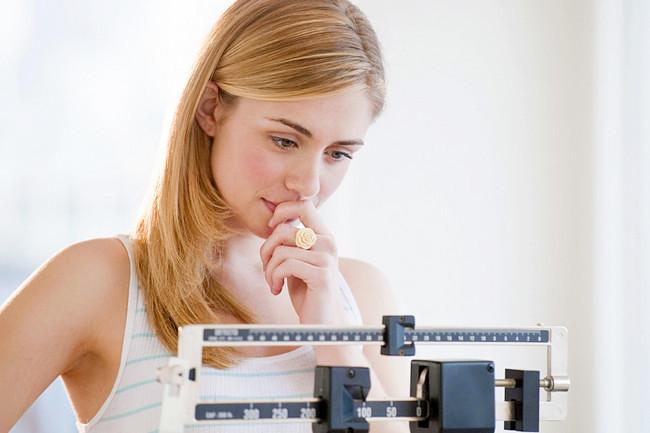 Как похудеть за 3 дня 4 монодиеты план тренировок и схема очищения организма