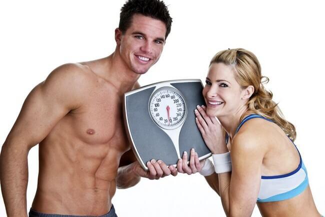 С чего начать похудение разрабатываем план действий