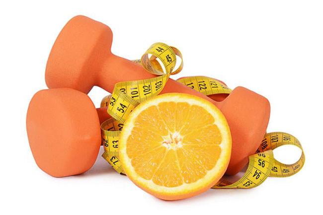 Как похудеть на 5 кг 9 вариантов для разных сроков