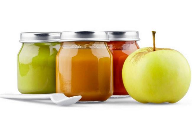 Диета на детском питании для похудения не подетски минус 5 кг за неделю без вреда для здоровья
